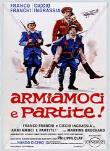 ARMIAMOCI E PARTITE!