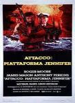 Attacco: Piattaforma Jennifer