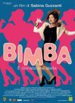 Bimba - E' clonata una stella