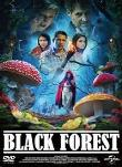 BLACK FOREST (DI P. DINHUT)