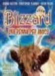 Blizzard una renna per amico