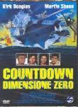 Countdown - Dimensione zero