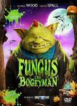 Fungus - Parte 1