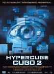 Il cubo 2 - Hypercube