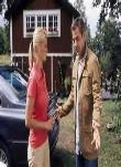 Inga Lindstrom - Amore di mezza estate