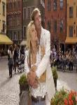 Inga Lindstrom - Nella rete dell'amore