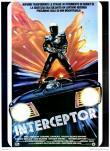 Interceptor (Mad Max)