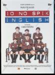 Io no spik inglish