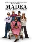 Madea: protezione testimoni
