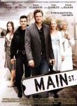 Main Street - L'uomo del futuro