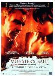 Monster's Ball - L'ombra della vita