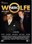 Nero Wolfe: il patto dei sei