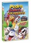 PEDRO: GALLETTO CORAGGIOSO - PRIMA TV