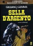 SELLA D'ARGENTO