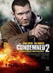 The Condemned - L'ultimo sopravvissuto