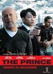 The Prince - Tempo di uccidere