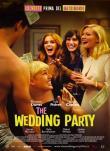 The Wedding Party - Un matrimonio con sorpresa