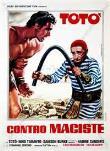Toto' contro Maciste