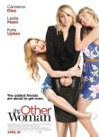 Tutte contro lui -The Other Woman