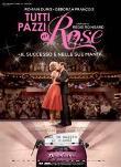 Tutti pazzi per Rose