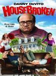 Housebroken - Una casa sottosopra