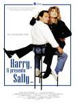 Harry, ti presento Sally...