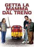 Getta la mamma dal treno