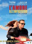 L' amore all'improvviso - Larry Crowne