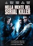 Nella mente del serial killer