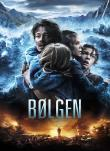 Bolgen. The Wave