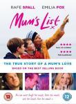 Mum's list - La scelta di Kate