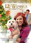 I 12 desideri di Natale