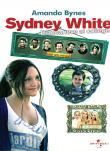 Sydney White - Biancaneve al college