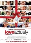 Love actually-L'amore davvero