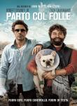 PARTO COL FOLLE