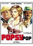 Fuori il malloppo (Popsy Pop)