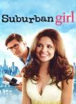 Suburban Girl - Talvolta la fine e'...