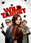 Wild Target - Una valigia per tre