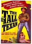Il gigante del texas