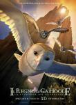 Il Regno di Ga' Hoole - La leggenda dei guardiani