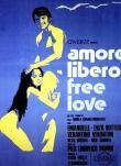AMORE LIBERO-FREE LOVE