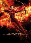 Hunger games - Il canto della rivolta: Parte 2