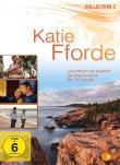 Katie Fforde - Una parte di te
