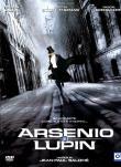 Arsenio Lupin