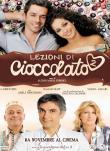 Lezioni di cioccolato 2