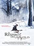IL RESPIRO DEL DIAVOLO-WHISPER