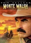Monte Walsh - Il nome della giustizia