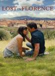 Un'estate a Firenze