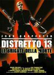 Distretto 13: le brigate…