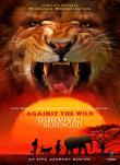 Against the Wild: Viaggio attraverso...
